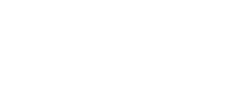 OAKBARN - THE ONLINE DRESSAGE AUCTION